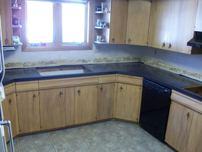 Resurface Kitchen Countertops Resurface Kitchen Countertops Counter Top Resurfacing