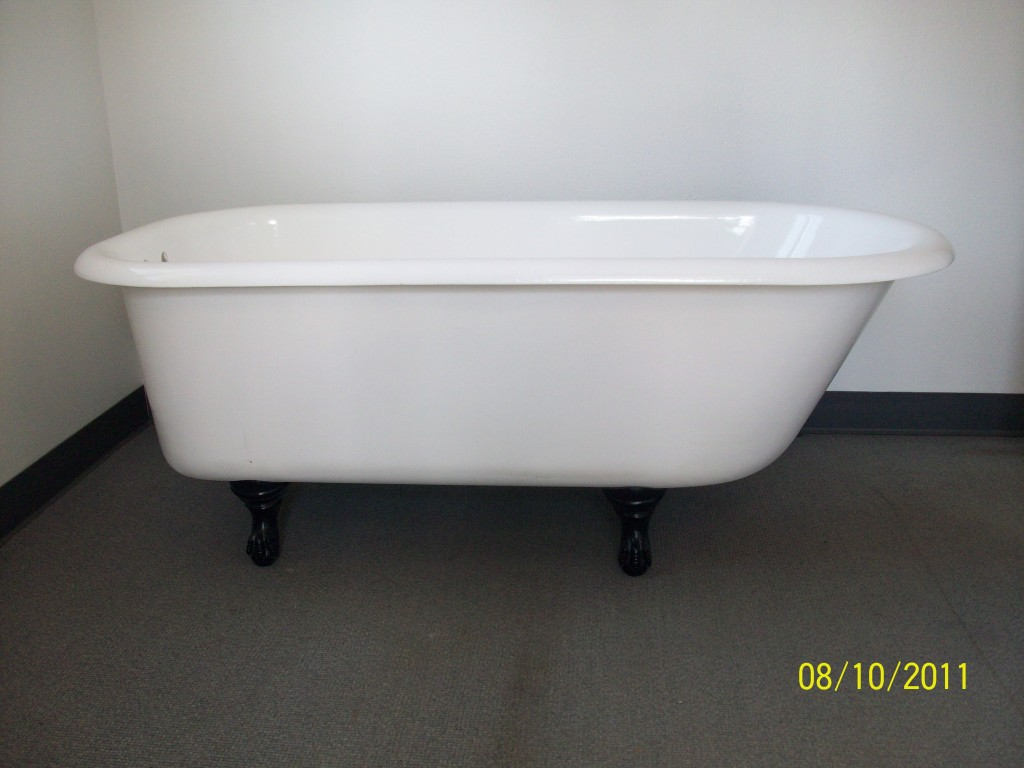 Black bathtubs for sale 28 images best sale cheap for Discount bathtubs for sale